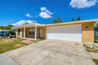 8753 Goshen Lane, Port Richey, FL 34668 - #: W7813105