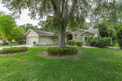 3311 Tanglewood Trail, Palm Harbor, FL 34685 - MLS#: W7813129
