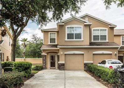 11810 Castine Street, New Port Richey, FL 34654 - #: W7813593