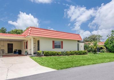 9246 Villa Entrada, New Port Richey, FL 34655 - #: W7813635