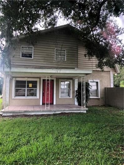2731 Williams Road, Brandon, FL 33510 - MLS#: W7813668