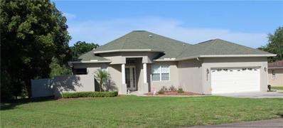 2430 Evenglow Avenue, Spring Hill, FL 34609 - MLS#: W7813789
