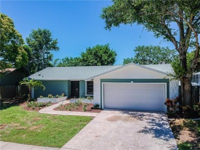 1011 Wexford Leas Boulevard, Palm Harbor, FL 34683 - MLS#: W7813996