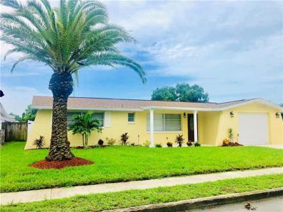 5610 Elkhorn Boulevard, Holiday, FL 34690 - #: W7814372