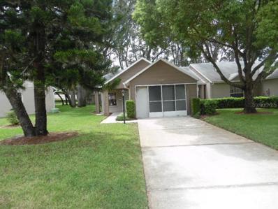 4849 Lynchburg Court UNIT 75, New Port Richey, FL 34655 - #: W7815023