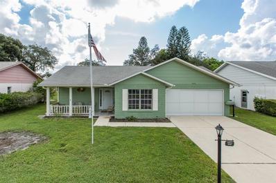 4720 Cavendish Drive, New Port Richey, FL 34655 - #: W7815068