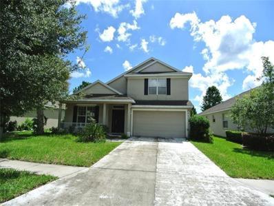 12136 Infinity Drive, New Port Richey, FL 34654 - MLS#: W7815550