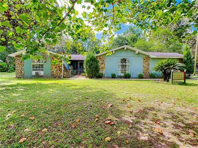 15324 Lancer Road, Spring Hill, FL 34610 - #: W7815676