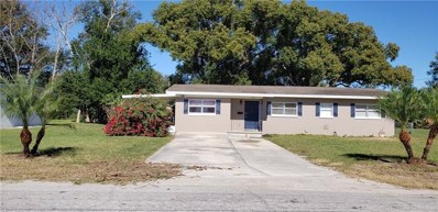 1529 Avenue C NE, Winter Haven, FL 33881 - #: W7816030