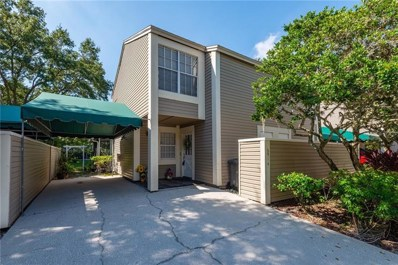 6914 Lakeview Court, Tampa, FL 33634 - MLS#: W7816069
