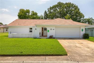 7926 Foxwood Drive, New Port Richey, FL 34653 - #: W7816154