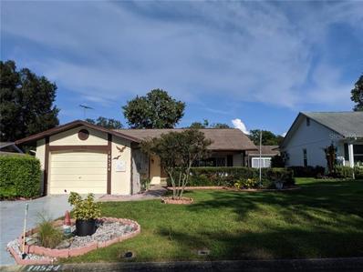 10524 Salamanca Drive, Port Richey, FL 34668 - #: W7816216