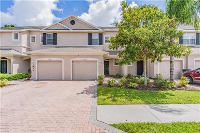 3852 Silverlake Way, Wesley Chapel, FL 33544 - #: W7816309