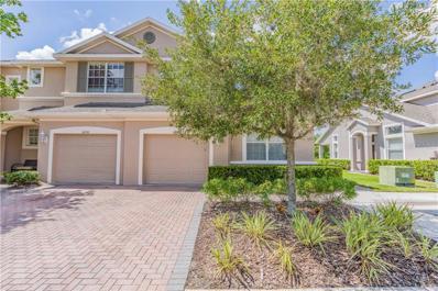 26930 Juniper Bay Drive, Wesley Chapel, FL 33544 - #: W7816312