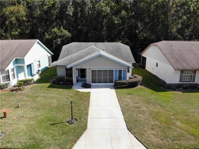11630 White Ash Drive, New Port Richey, FL 34654 - MLS#: W7816613