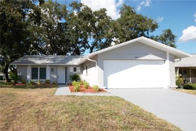 8015 Pasadena Drive, Port Richey, FL 34668 - #: W7816784