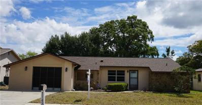 11430 Scallop Drive, Port Richey, FL 34668 - #: W7816892