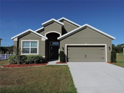30617 Satinleaf Run, Brooksville, FL 34602 - #: W7816899
