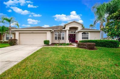 10153 Alamance Drive, San Antonio, FL 33576 - MLS#: W7818511