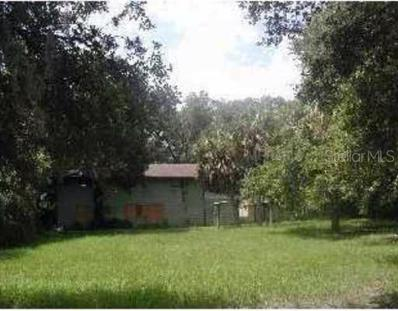 1576 20TH Street, Sarasota, FL 34234 - MLS#: A3918346