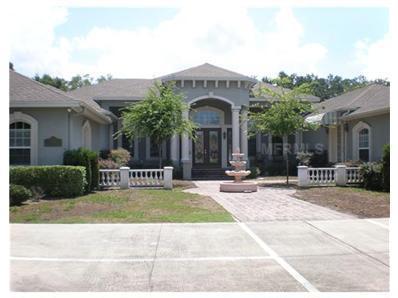 339 Howard Avenue, Lakeland, FL 33815 - MLS#: L4625148