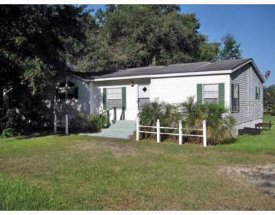 5020 Clewis Avenue, Tampa, FL 33610 - #: T2377904
