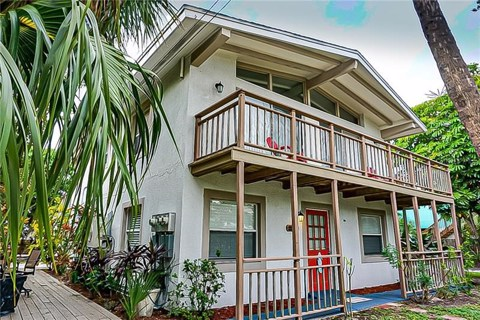 2514 AVENUE C, BRADENTON BEACH