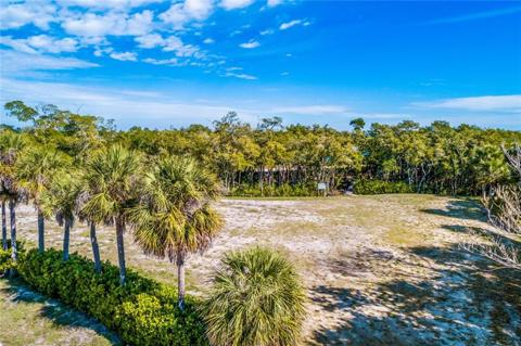 5040 GROUPER HOLE CT, BOCA GRANDE