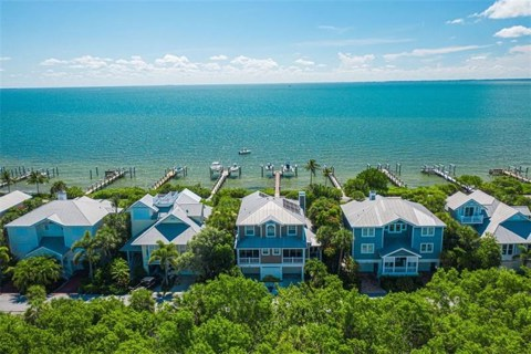 573 BUTTONWOOD BAY DR, BOCA GRANDE