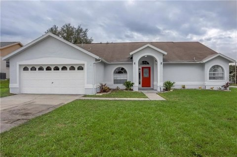 15349 GREATER GROVES BLVD, CLERMONT