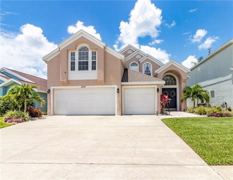 2717 WILSHIRE RD, CLERMONT
