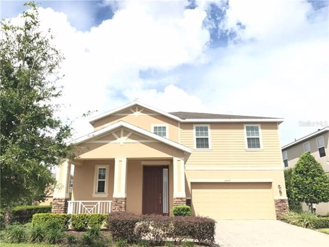 14557 SPOTTED SANDPIPER BLVD, WINTER GARDEN