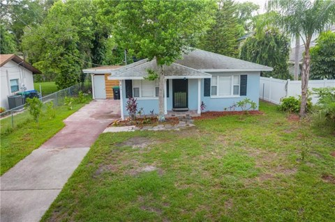 815 DRIVER AVE, WINTER PARK