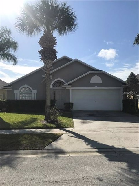 16716 ROLLING GREEN DR, CLERMONT