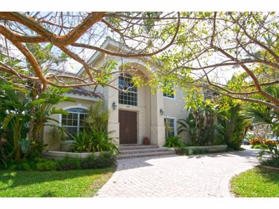 1787 Hummingbird Court UNIT 3, Marco Island, FL 34145 - #: 2170894