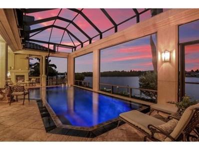 670 Rockport Court, Marco Island, FL 34145 - #: 2171662
