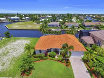 119 Greenview Street, Marco Island, FL 34145 - #: 2171877