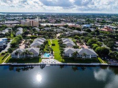 688 W Elkcam Circle UNIT 1014, Marco Island, FL 34145 - #: 2171912