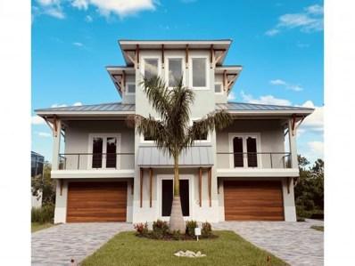 955 Royal Marco Way UNIT 0, Marco Island, FL 34145 - #: 2181279