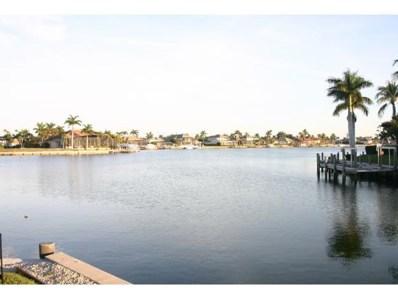 971 Abaco Court UNIT 7, Marco Island, FL 34145 - #: 2181632