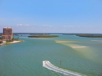 970 Cape Marco Drive UNIT 2506, Marco Island, FL 34145 - #: 2181822