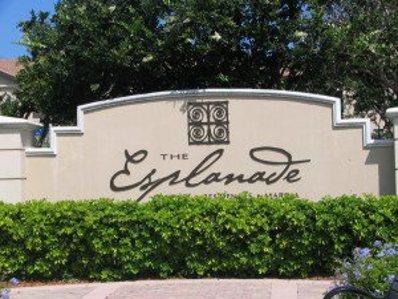 740 N Collier Boulevard UNIT 201, Marco Island, FL 34145 - #: 2182081