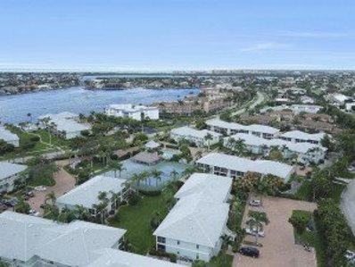671 W Elkcam Circle UNIT 515, Marco Island, FL 34145 - #: 2182768