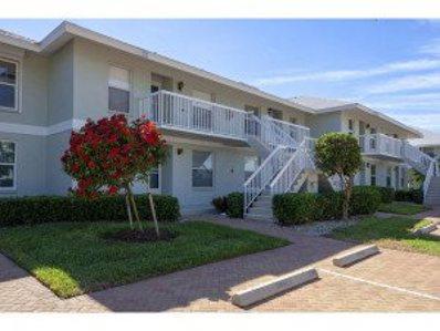 688 W Elkcam Circle UNIT 1024, Marco Island, FL 34145 - #: 2183068