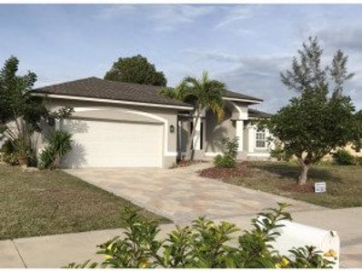 108 Greenview Street UNIT 2, Marco Island, FL 34145 - #: 2183071