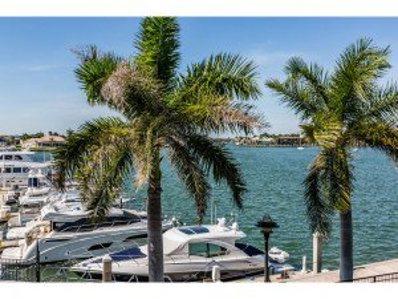 760 N Collier Boulevard UNIT 209, Marco Island, FL 34145 - #: 2190314