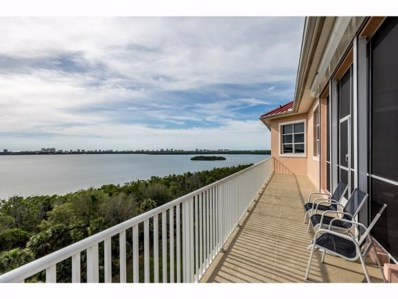 201 Vintage Bay Drive UNIT 31, Marco Island, FL 34145 - #: 2190667