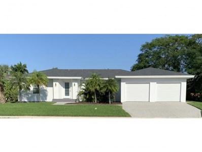 467 Balsam Court, Marco Island, FL 34145 - #: 2191095