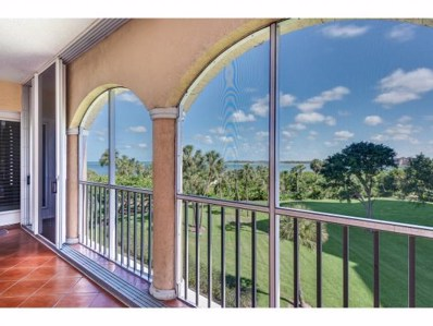 3000 Royal Marco Way UNIT 321, Marco Island, FL 34145 - #: 2191453