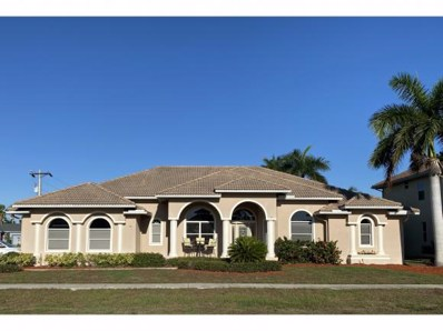 80 Delbrook Way UNIT 25, Marco Island, FL 34145 - #: 2191514